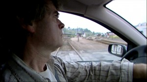 11 CB VOITURE GARE HD