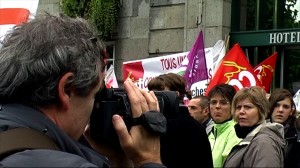 9 CB MANIF AVRANCHES HD
