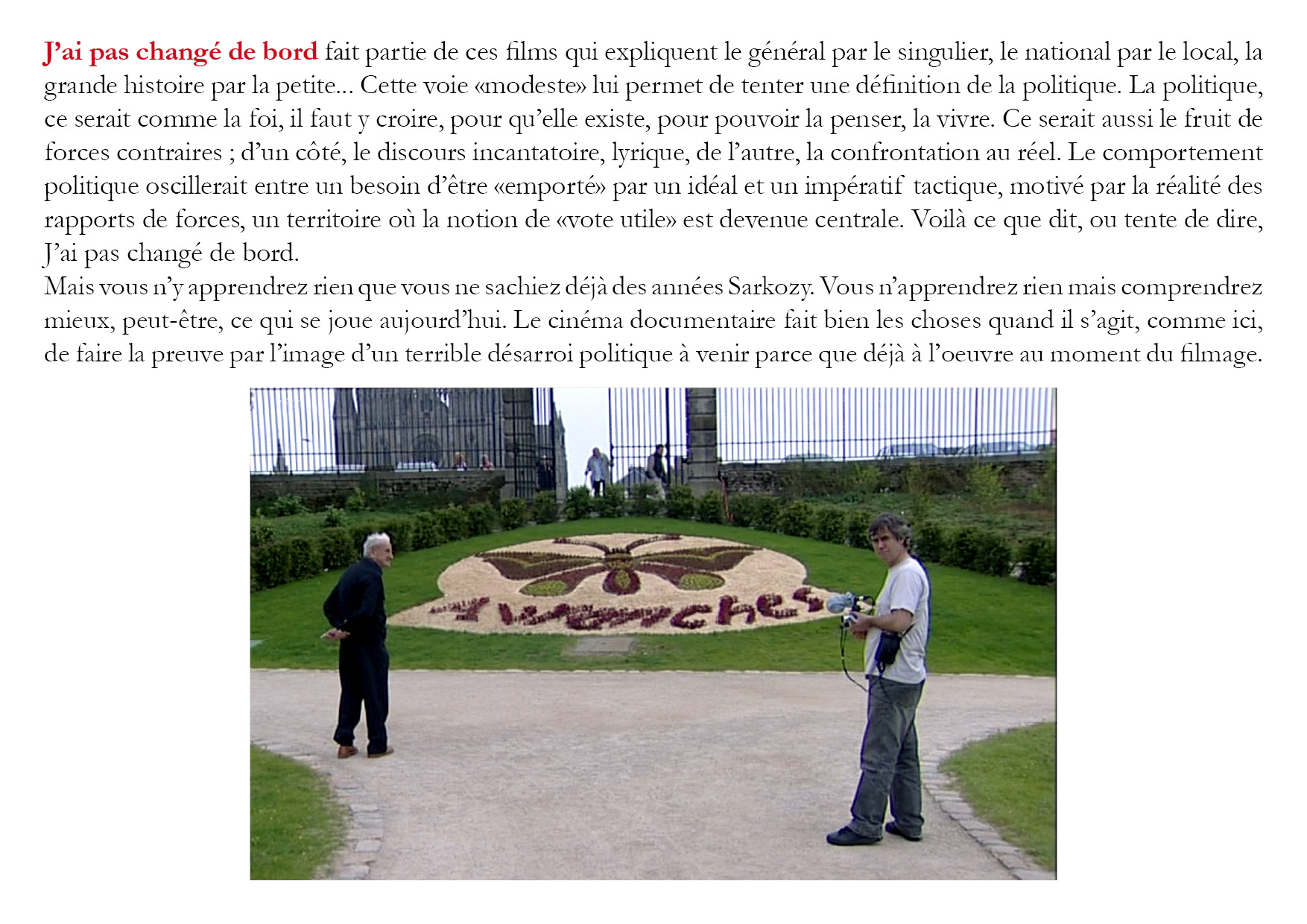 BLOG PAGE ACCUEIL p2