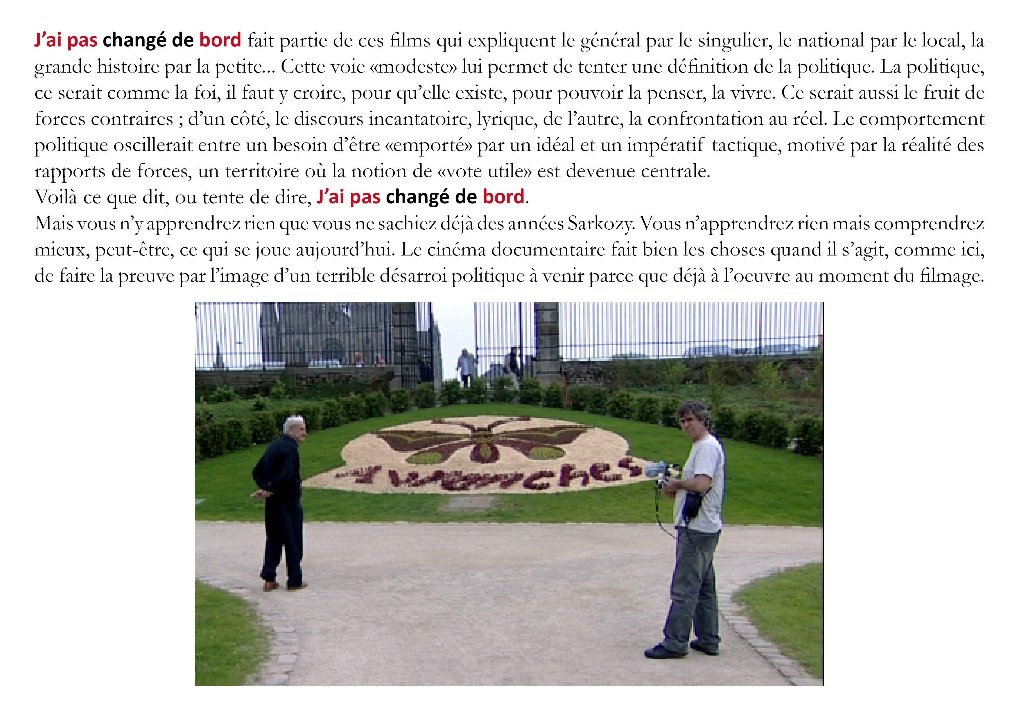 blog-page-accueil-page-2